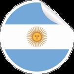 Stickers Argentina para WhatsApp Apk Download