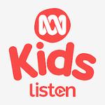 ABC KIDS Listen Apk