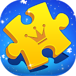 Magic Jigsaw Puzzles World 2017-free adult puzzles Apk Download