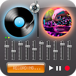 DJ Mixer 2019 Apk Download
