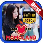 Momoland Hd Wallpapers Free Apk Download