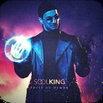 Soolking - Fruit du démon (sans internet) Apk Download