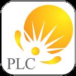 PLC어학원 Apk Download