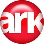 ArK Mobile Apk Download