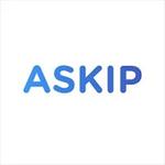 ASKIP Apk Download