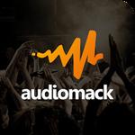 Audiomack | Download New Music Apk Download