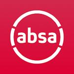 Absa Banking App Apk Download