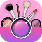 Taha Plus: Face Makeup Camera, Photo Makeup Editor Apk Download