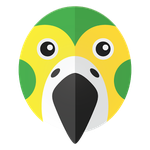 Parrot for Zooper Apk Download