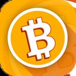 Free Bitcoin Maker - BTC Miner Apk Download