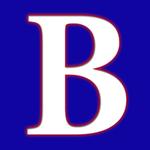 Braina PC Remote Voice Control Apk Download