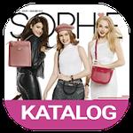 Katalog Sophie Paris 2018 Apk Download