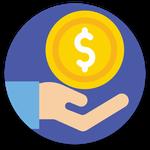 Cash Maker - Make Money Apk Download
