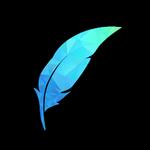 Presets for Lightroom mobile Apk Download