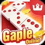 Domino Gaple Free Online 2 6 0 0 Apk Download