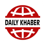 Daily Khaber - News & Headlines, Earn Reward Money Apk Download