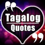 Hugottagalog Pinoy Bisaya Quotes Maker 2018 Apk Download