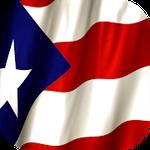 Puerto Rico Flag Wallpapers Apk