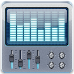 Groove Mixer  Music Beat Maker Apk Download