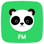 FM Panda 🍀 Fm Radio Offline Apk Download