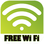 Free Wifi Connection Anywhere & Portable Hotspot Apk Download