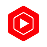 YouTube Studio apk 2020
