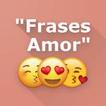 Mensagens E Frases De Amor Top Frases завантажити Apk