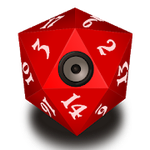 Fantasy Soundboard - Tabletop RPG Sound Effects Apk Download