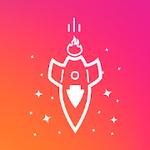 Jet Save - Video downloader for Instagram Apk Download