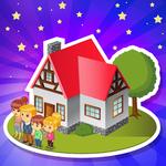 Design This Home 1.0.501 Apk Download