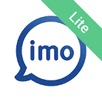 imo Lite - New2019 Superfast Free calls & just 5MB Apk Download