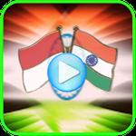 Nonton Film India Sub Indo - LK21 Apk Download