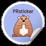 PRSticker - WAStickerApps & WhatsApp sticker maker Apk Download