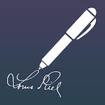 Signature Creator Apk Download