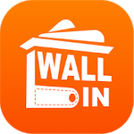 Wall In Aplikasi Pinjaman Dengan Bunga Rendah 2 1 9 0 Apk Download