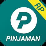 Pinjaman Cepat Pinjaman Kredit Online Cepat Apk Download