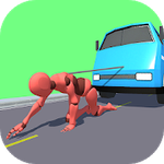 Idle Andy Apk Download