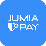Jumia One: Airtime and TV/Electricity bill payment Apk Download