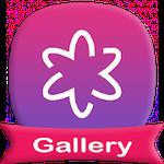 Samsung Galaxy 9 Gallery Pro 2018 Apk Download