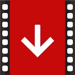FastVid: Video Downloader for Facebook Apk Download