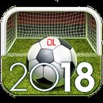 Dream League Kit Maker Apk Download