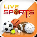 live sports tv hd apk