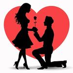 Sweet Romantic Love Messages Apk Download