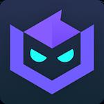 Download Lulubox