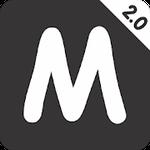 Maxtube montk 2 0 Apk Download