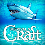 Survival on raft: Crafting in the Ocean Apk Download