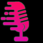 Super Microphone Live: realtime Mic Apk Download