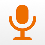 M*Modal Mobile Microphone Apk Download