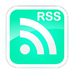 RSS Player Apk Download