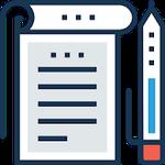 Dux-Notepad Apk Download